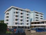 CK Ludor - Apartament MONACO