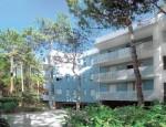 CK Ludor - Apartament NARCISI