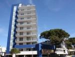 CK Ludor - Apartament NASHIRA