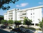 CK Ludor - Apartament NASSE a ISOLA CLARA