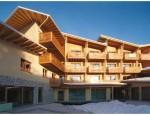 CK Ludor - Hotel BLU HOTEL NATURA SPA  ****