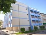 CK Ludor - Apartament NAUTILUS A