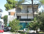 CK Ludor - Apartament GRADO NO NAME
