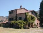 CK Ludor - Villa OLIVO
