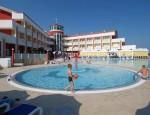 CK Ludor - Hotel OLYMPUS ****