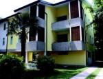 CK Ludor - Apartament OMBRINA TUIA