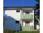 CK Ludor - Apartament OMEGA