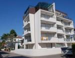 CK Ludor - Apartament ORE FELICI