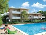 CK Ludor - Apartament ORSA MAGGIORE