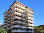 CK Ludor - Apartament PALM BEACH