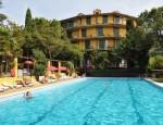 CK Ludor - Hotel PALME COMPLEX ***