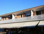 CK Ludor - Apartament PANDA