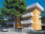 CK Ludor - Apartament PATRIZIA