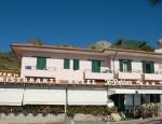 CK Ludor - Hotel IL PERSEO ***