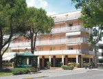 CK Ludor - Apartament PIAZZA TREVISO