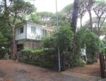 CK Ludor - Villa PINETA