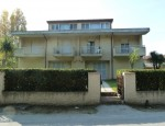 CK Ludor - Apartament PINETINA