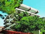 CK Ludor - Apartament PIOPPI