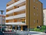 CK Ludor - Apartament PLEIONE