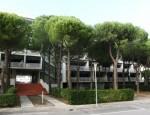 CK Ludor - Apartament PLUTONE