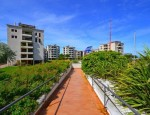 CK Ludor - Apartament PORTA DEL MARE I