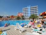 CK Ludor - Resort AI POZZI VILLAGE SPA RESORT ****