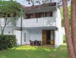 CK Ludor - Villaggio PRINCIPE