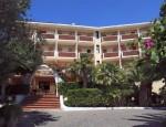CK Ludor - Hotel PUNTA FARO ***