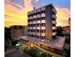 CK Ludor - Hotel RAFFAELLO ***