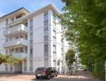 CK Ludor - Apartament RIVIERA