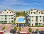 CK Ludor - Apartament ROBERTA