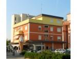CK Ludor - Apartament ROSAPANNA