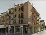 CK Ludor - Hotel ROSA ***