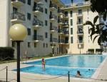 CK Ludor - Apartament RUBINO