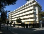 CK Ludor - Apartament SABBIADORO