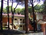 CK Ludor - Apartament SANDRA