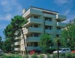 CK Ludor - Apartament SAN PAOLO