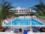 CK Ludor - Hotel SANTA CATERINA ***+