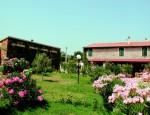 CK Ludor - Apartament SANTA MARIA