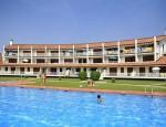 CK Ludor - Apartament SELENIS