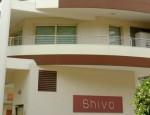 CK Ludor - Rezydencja SHIVA