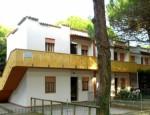CK Ludor - Apartament SILVIA