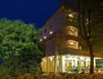 CK Ludor - Hotel SILVIE ROSE ***