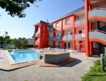 CK Ludor - Apartament VILLA SIMONA