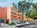 CK Ludor - Apartament SIRIO ANTARES