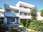 CK Ludor - Apartament SIRIO PESCI