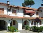 CK Ludor - Apartament SIVIGLIA