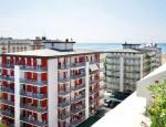 CK Ludor - Apartament SMERALDA