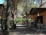 CK Ludor - Camping village SOLE E MARE
