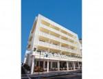 CK Ludor - Hotel SPERANZA ***